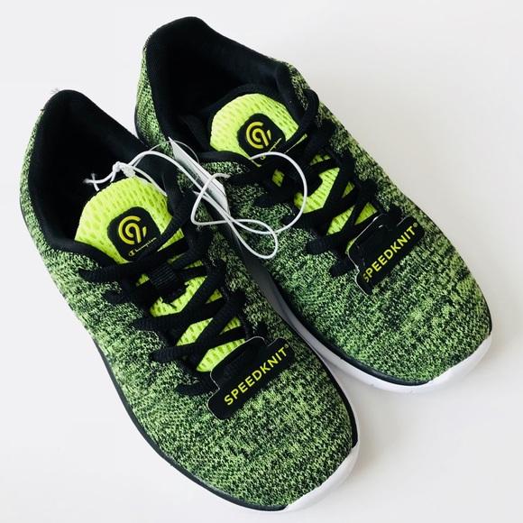 b09c8339d25e5 3⬇ C9 Champion Focus 3 Performance Athletic Shoe
